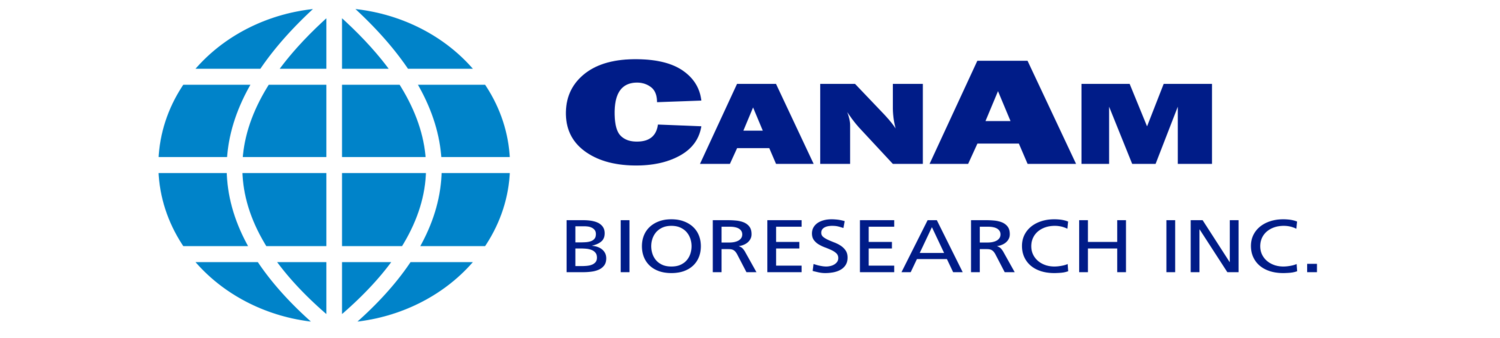 Can Am Bioresearch
