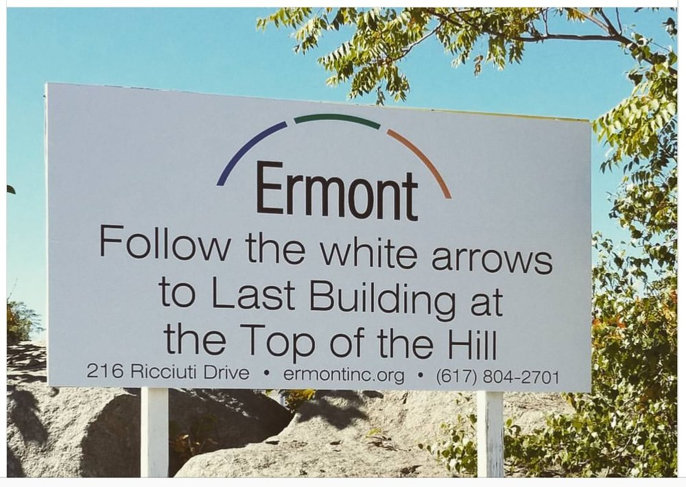 Ermont Sign.jpg