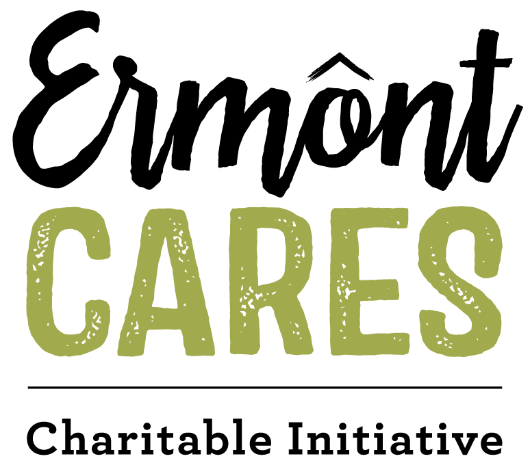 ermont_cares_grn+blk.png