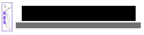 rnrchiropractic_logo15c.png