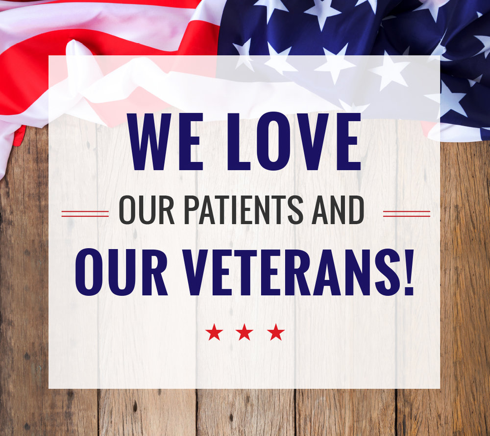Veteran's_website post.jpg
