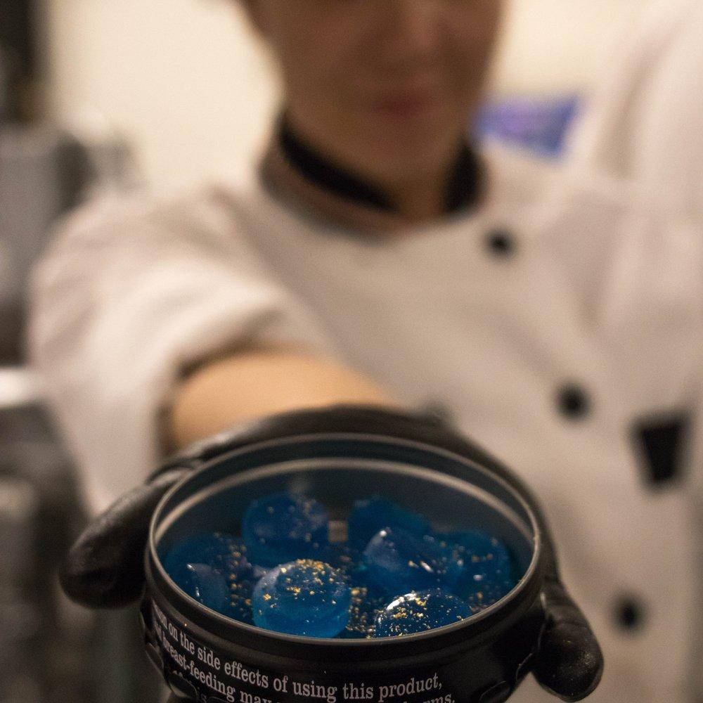blueberry-gems-3 (2).jpg