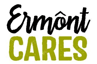 ermont cares-large.jpg