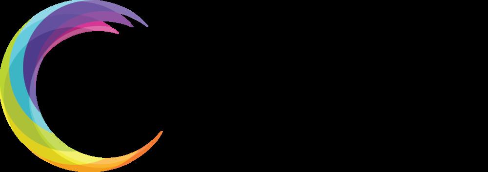 WAVEPastelacronym.png
