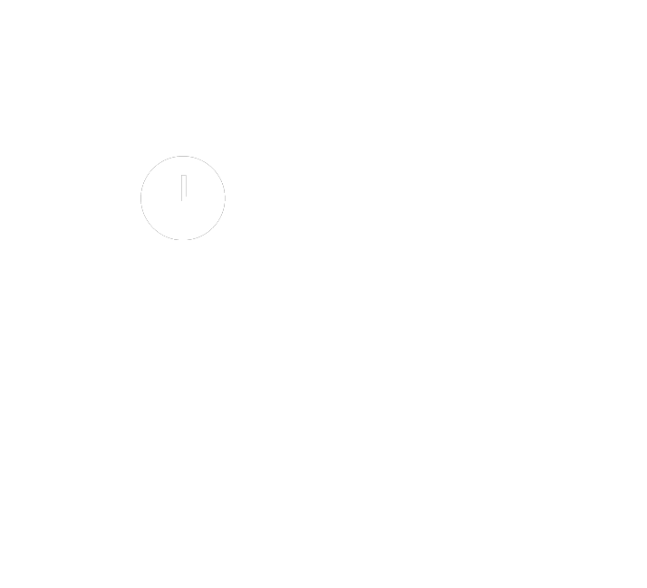 Inland Control & Services Inc.