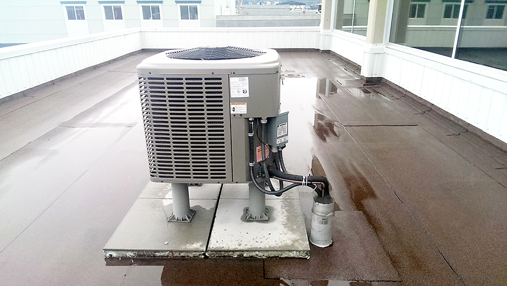 AC0001 York Condensing Unit.JPG