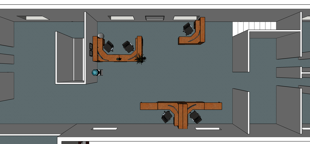 100120thAve_interior.png