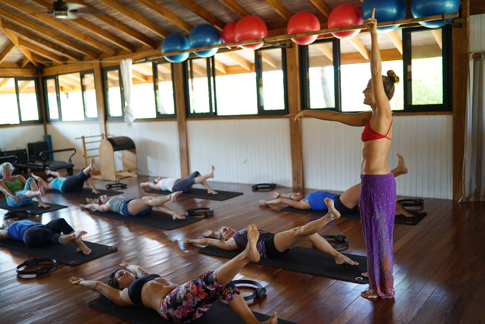 Nosara Pilates-8.jpg