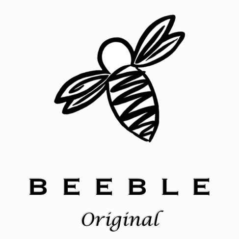 Beeble