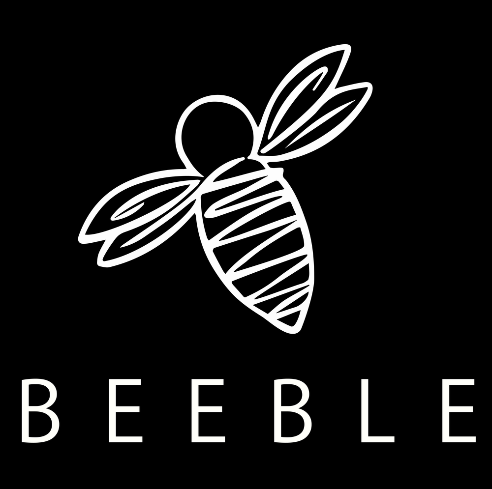 Inverted Black and White Bee and Beeble-12.png
