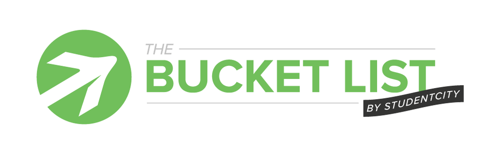 Bucket_List_Logo.final-01.png