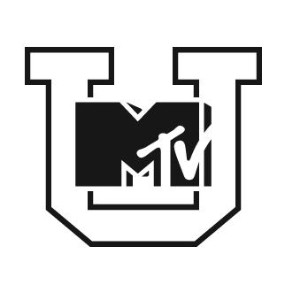 mtvU-Logo.jpg