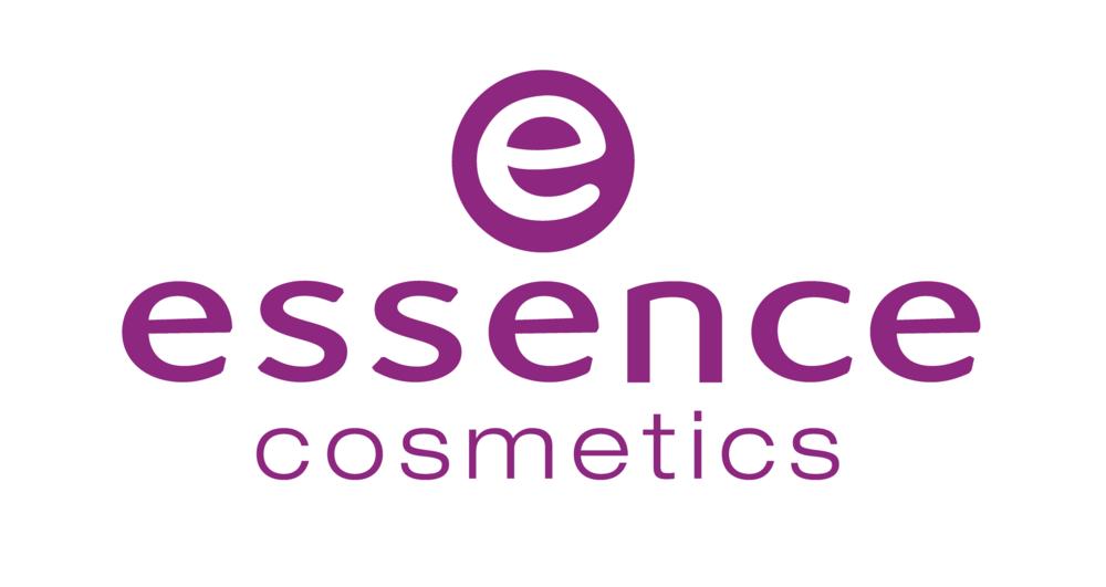essence_Logo-01.png