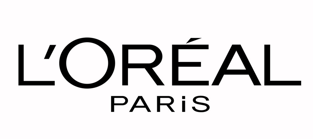 L'OrealParis-01.jpg