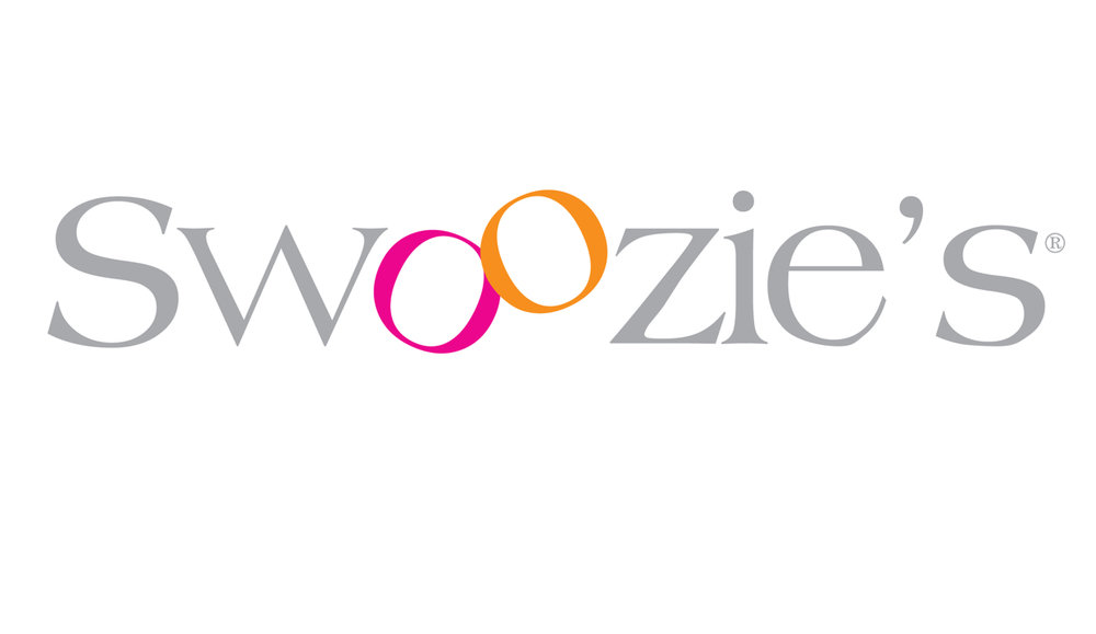 Swoozie's Logo without Tagline-01.png