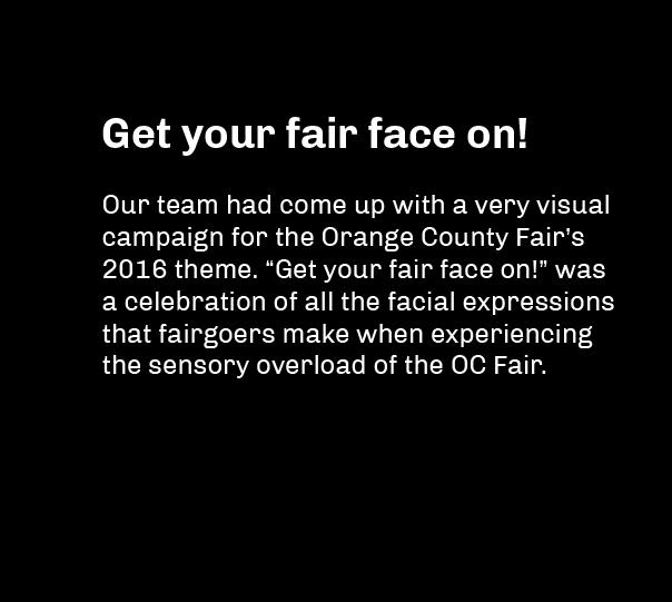 OC Fair Radio color 1.jpg
