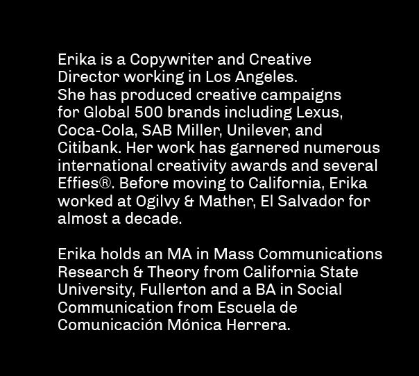 Erika About 1.jpg