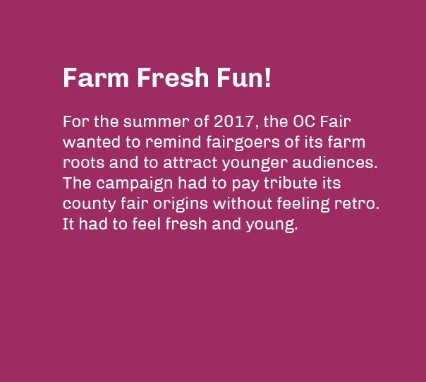Farm Fresh Fun color 1-2.jpg