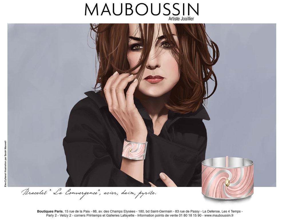 mauboussin_adv_2.jpg