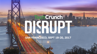 TechCrunch-Disrupt-SF-2017-407x229.png