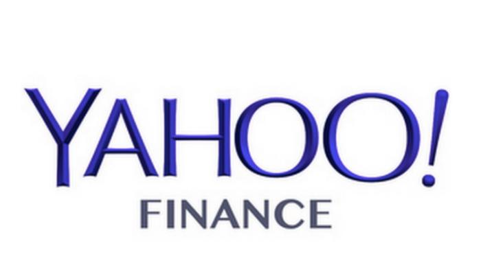 Yahoo! Finance Logo.png