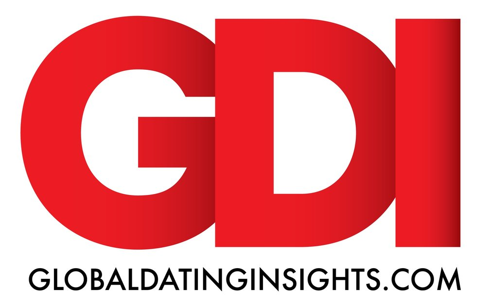 Global Dating Insights Logo.jpg