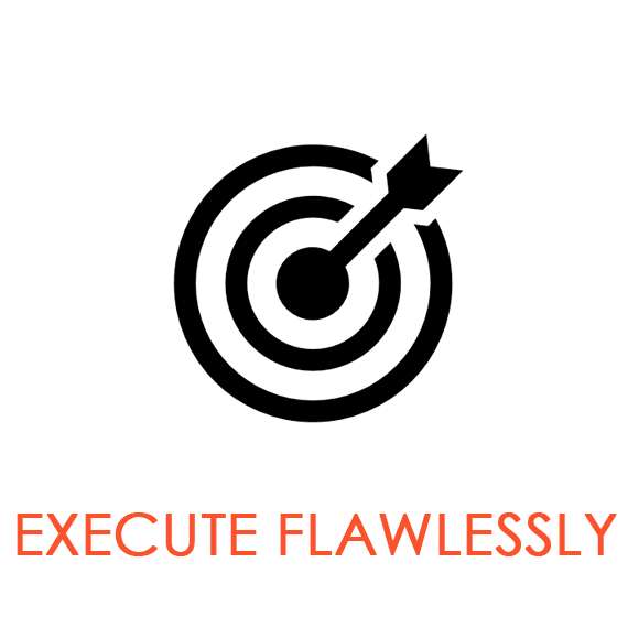 Tradeshow_execute.jpg