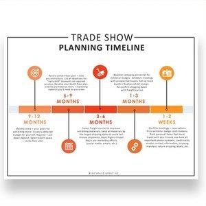 trade show materials catapano group