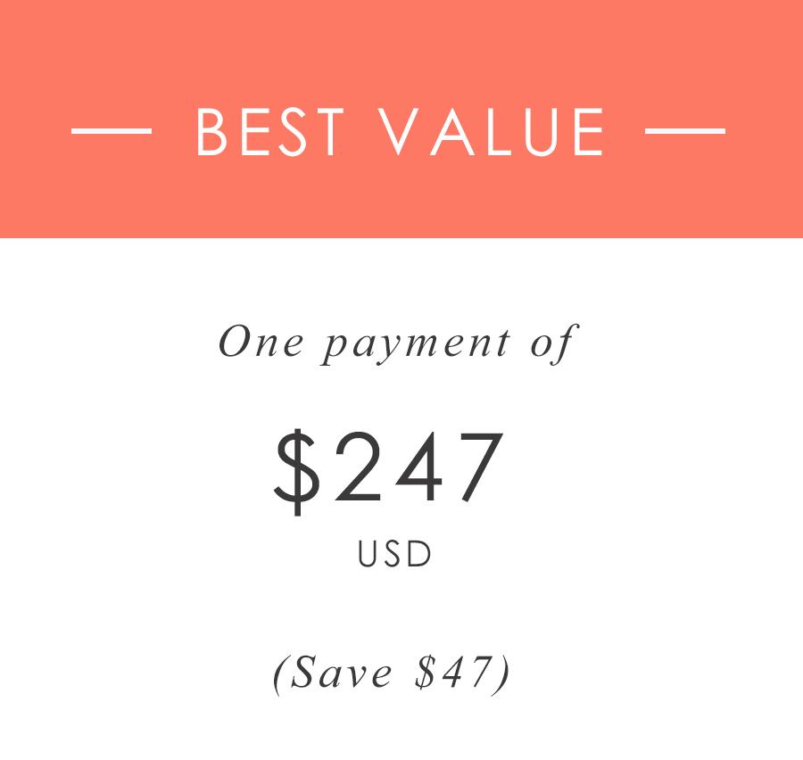 Payment_Short Full.jpg