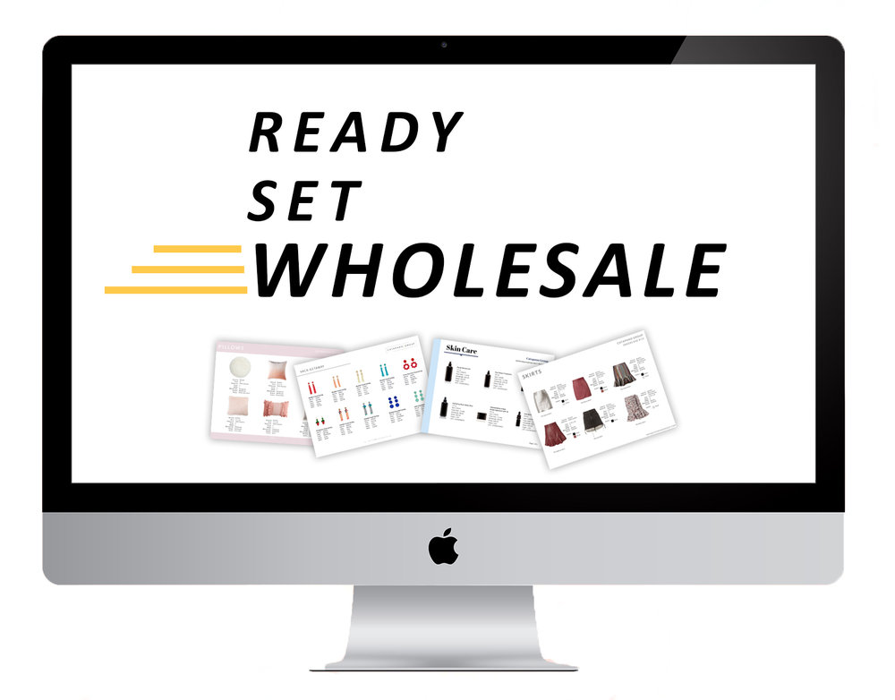 Ready Set Wholesale Tutorial.jpg