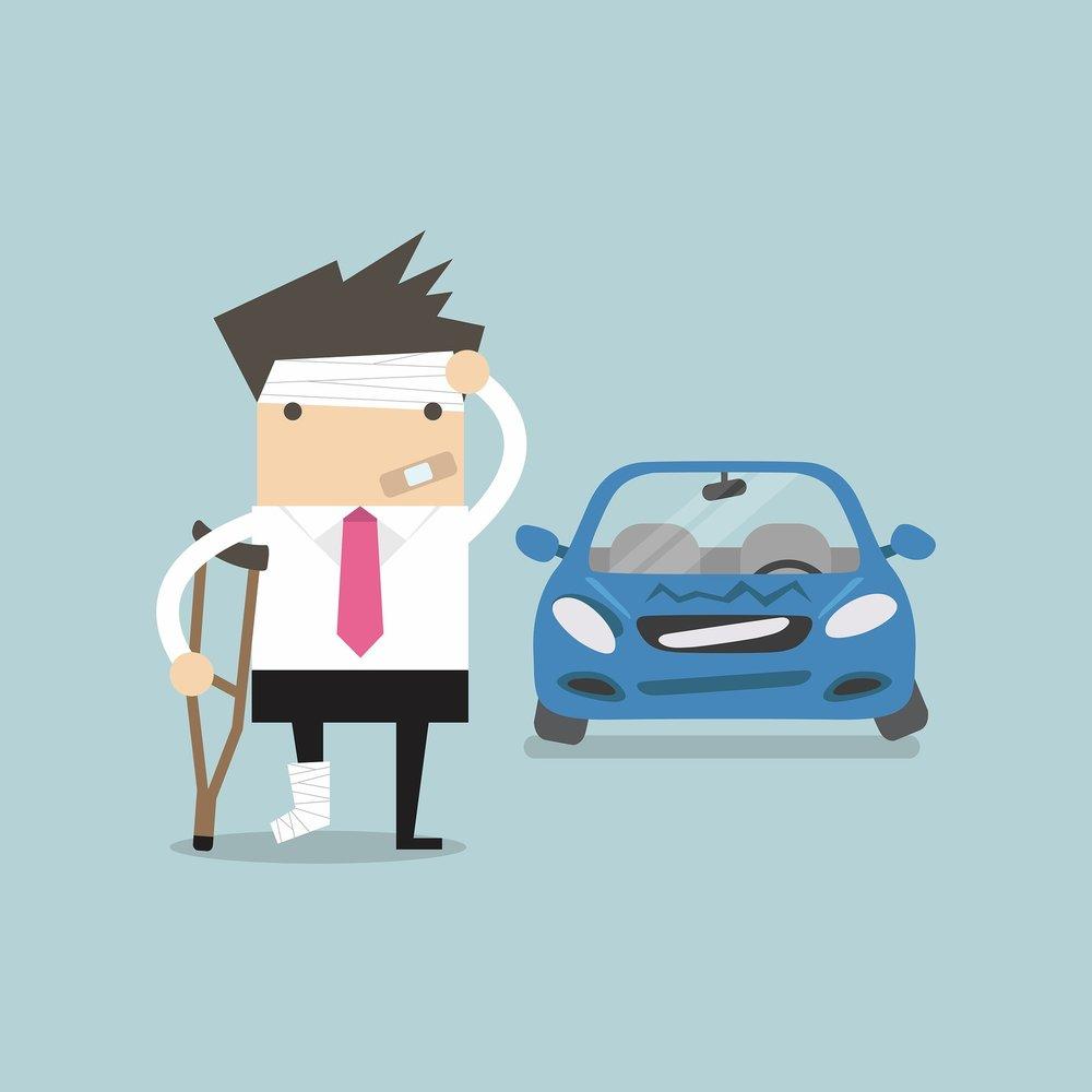 Auto Accident Chiropractor Portland | Evolve Performance Healthcare