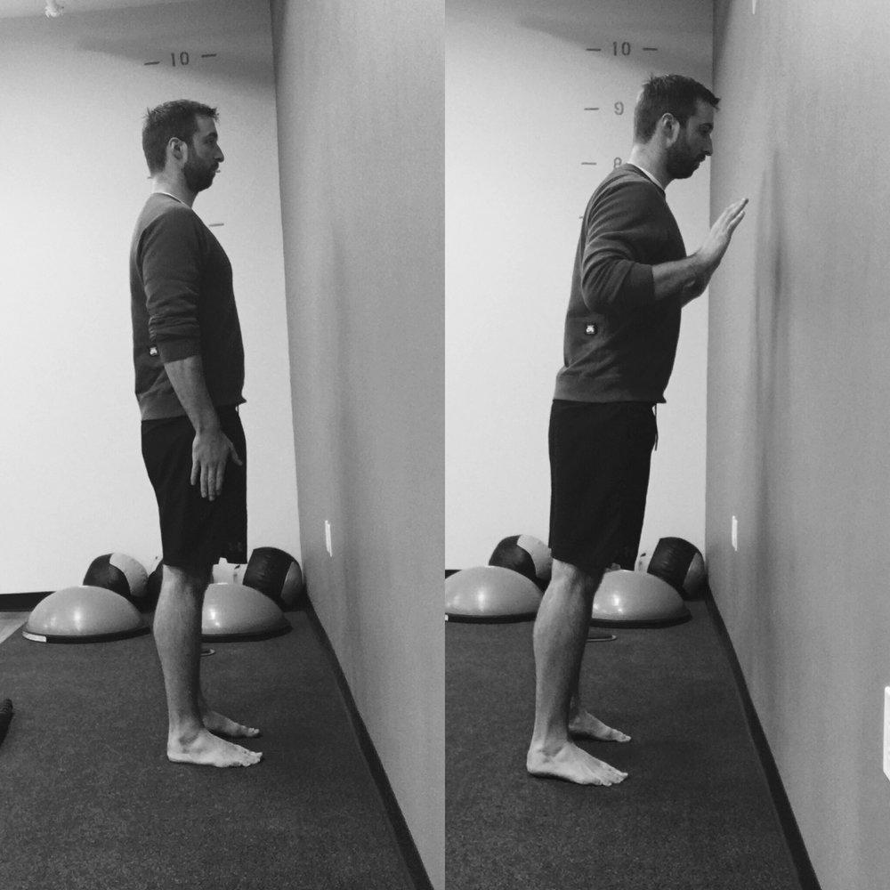 Foot Strength - Toe Leans.jpg