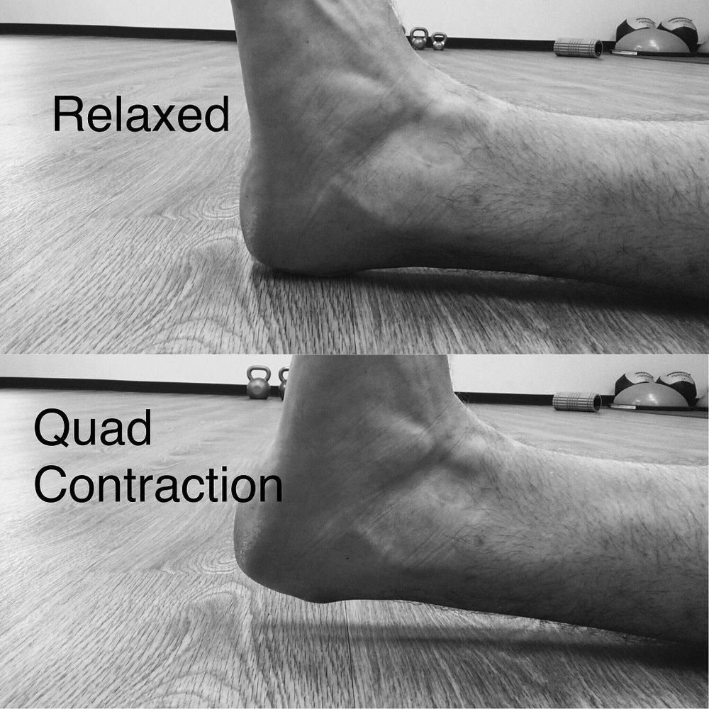 Knee Pain Relief Portland, OR.jpg