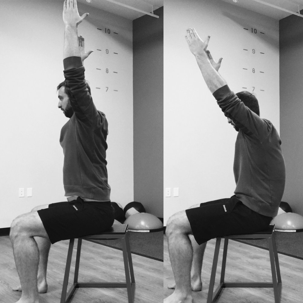 Shoulder Pain and Thoracic Mobility.jpg