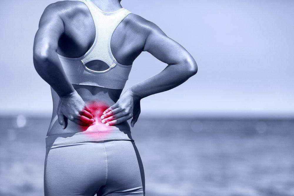 Online Low Back Pain Program.jpg
