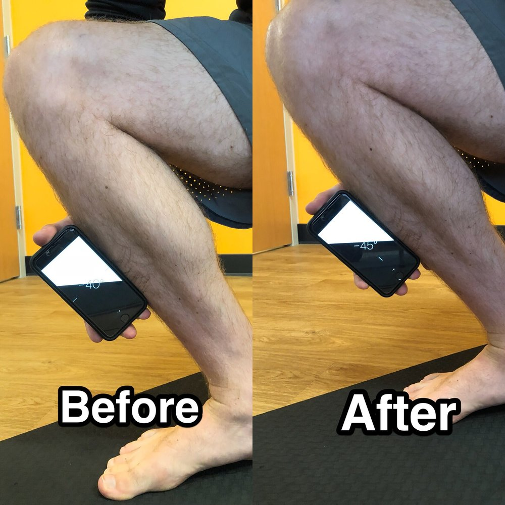 Ankle Dorsiflexion Importance.jpg