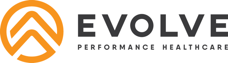 NE Portland Sports Chiropractor | Auto Accident Chiropractor | Evolve Performance Healthcare