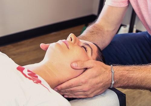 Chiropractic Neck Pain Portland.jpg