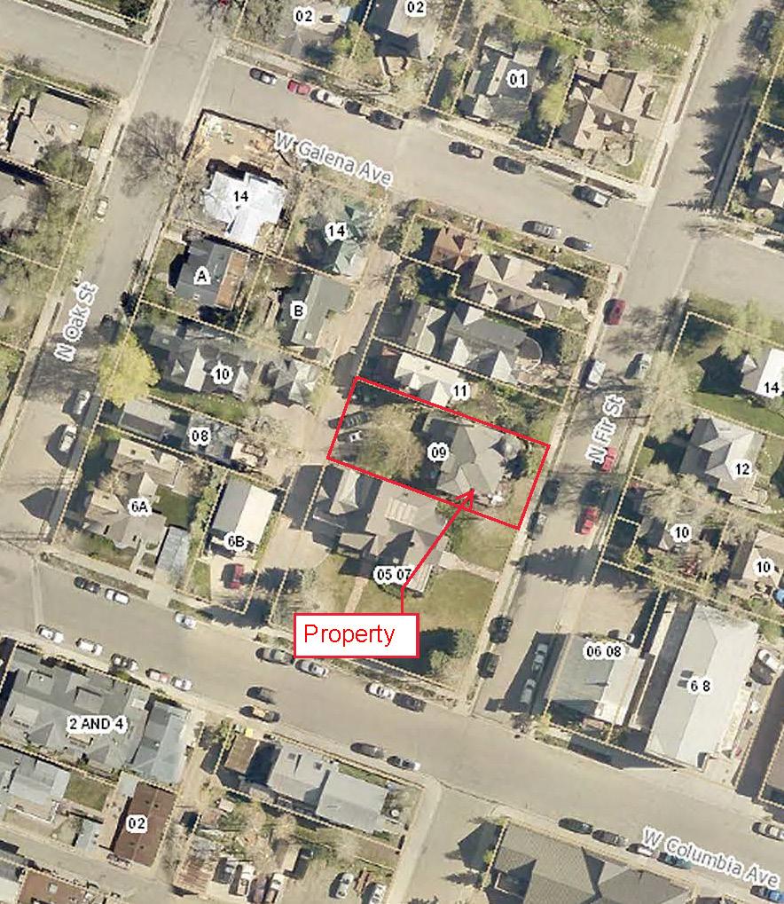 Aerial Photo 110816 - Copy - Copy.jpg