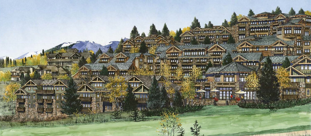 10915-HKS_Telluride-Hotel - Copy - Copy.jpg
