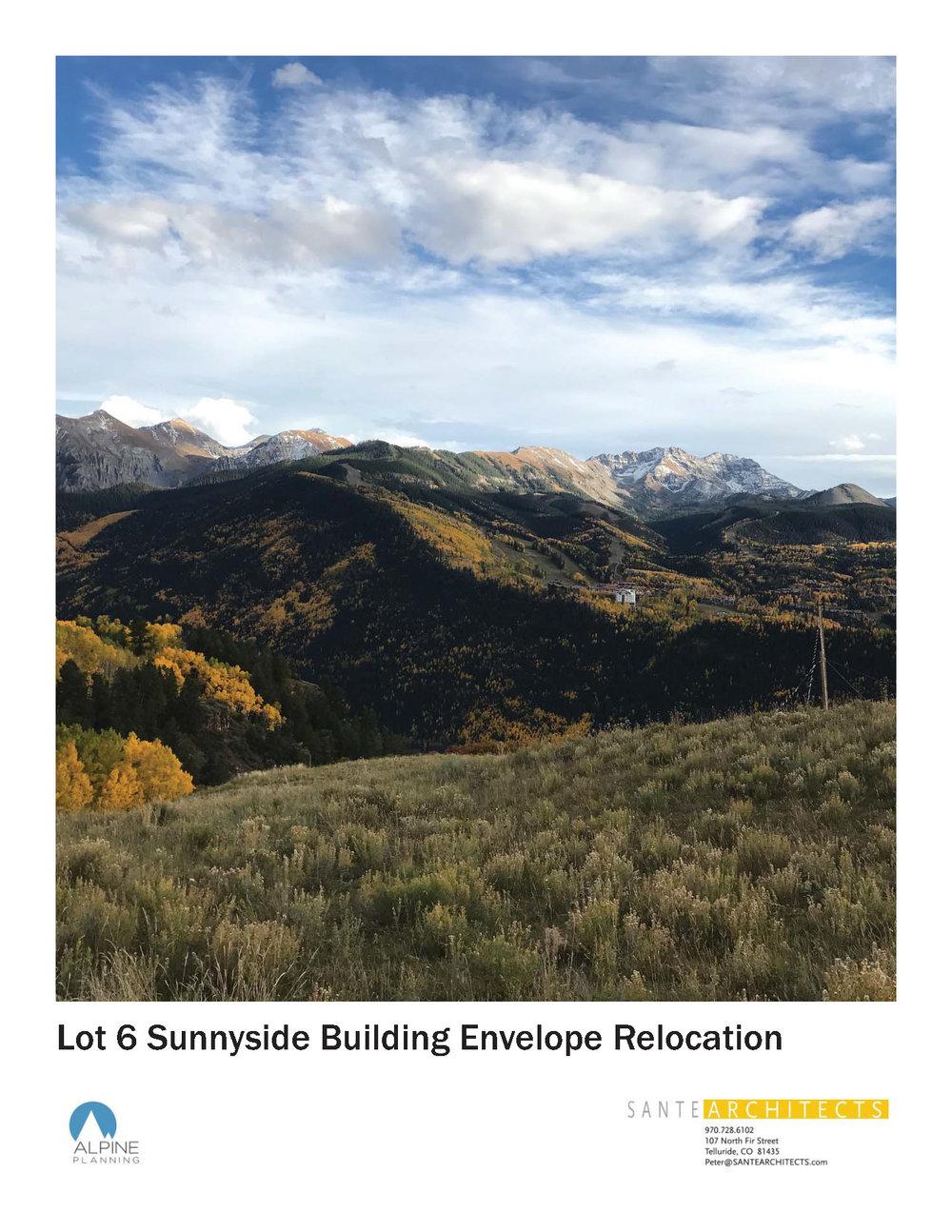 Lot 6 Building Envelope Relocaarrative Final Submittal102816 1 - Copy - Copy.jpg