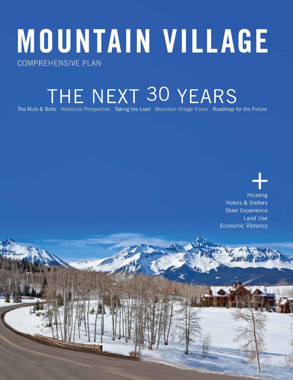 Mountain Village Comprehensive Plan Cover Photo - Copy - Copy.jpg