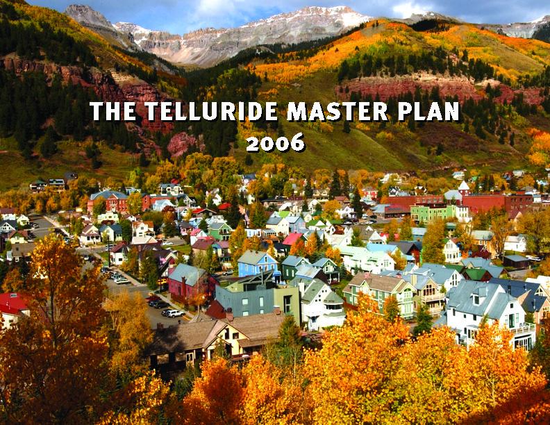 Telluride Master Plan Cover Photo - Copy - Copy.jpg