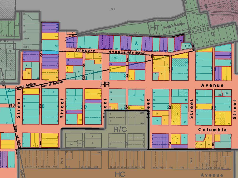 Zoning Lot Analysis Crop to Lot 215 Area.jpg