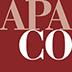 Chapter-CO-logo.jpg