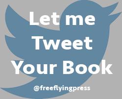 let-me-tweet-your-book1.jpg