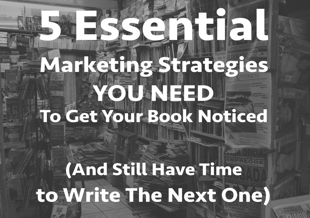 5-Essential-Marketing-Strategies1.jpg