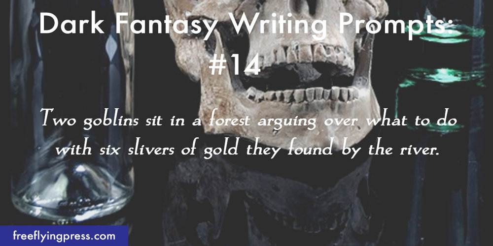 darkfantasywritingprompts14