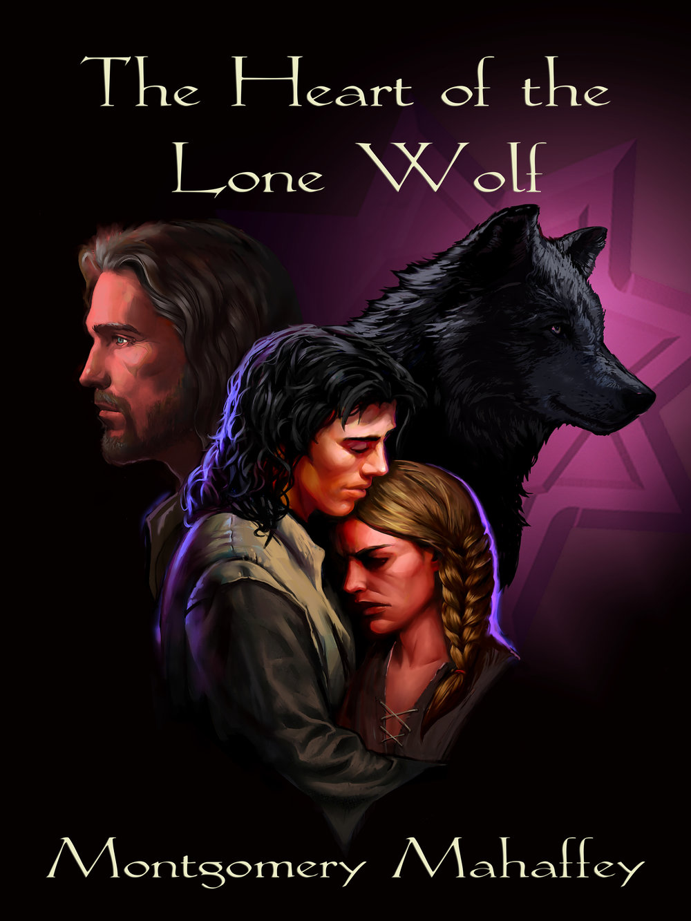 Heart of the Lone Wolf poster.jpg