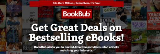 BookBub-510x173.png